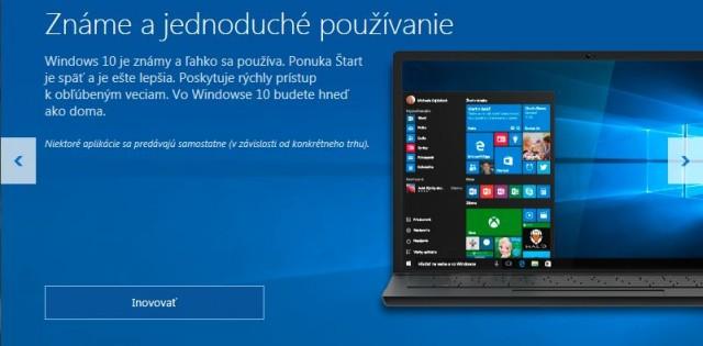 Využijete ich? Klávesové skratky pre Windows 10