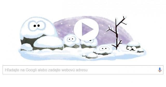 Google, čo je karma?