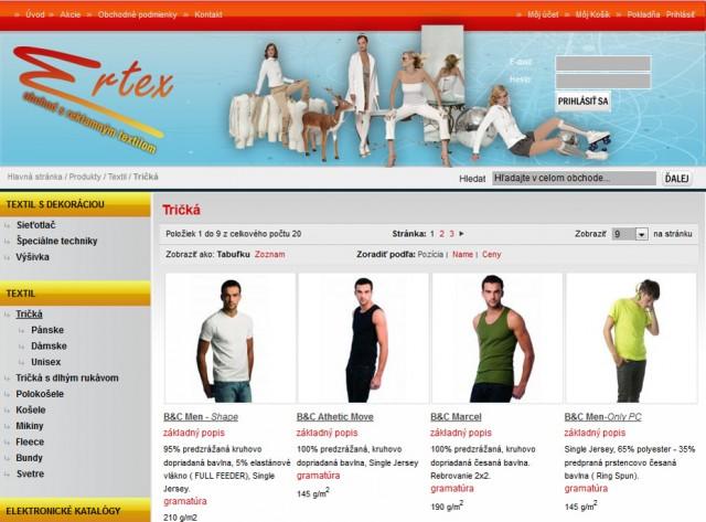 6a943da5dc92 Čo najviac nakupujeme cez internet