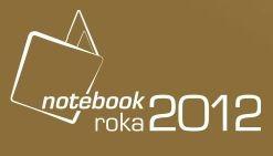 Notebookom roka sa stal MacBook Air 13