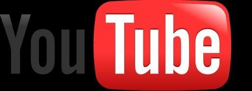 Off-line režim YouTube bude realitou