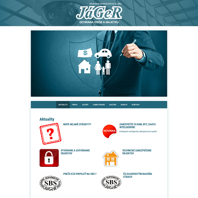 c831456c16 Referencie online aplikácií